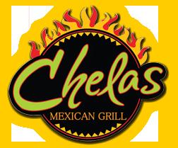 Chelas Logo