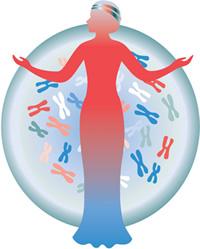 Women's Health Org logo