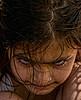 Evil Child