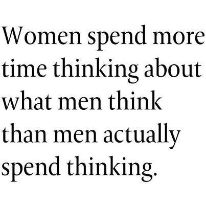 MenThinking