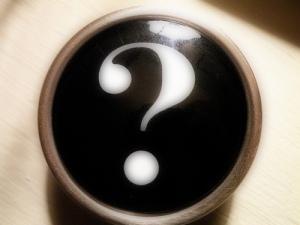 Question-8-ball