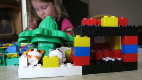 LegoHouseForSquinchies