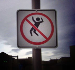 NoDancingSign-cropped