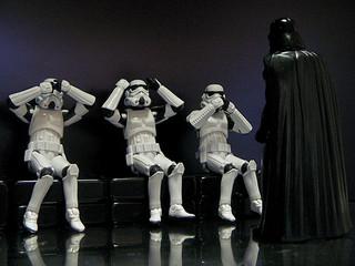 SeeNoStormTroopers
