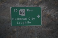 Hwy68Sign