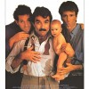 100x100_three_men_and_a_baby