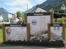 WelcomeSigns-Skagway