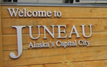 WelcomeToJuneau-JustSign