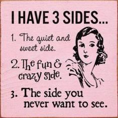 ThreeSides