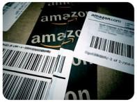 AmazonShopping