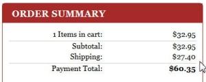 ShippingSurprise