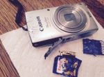 NewCamera-1