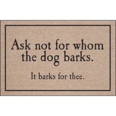 DogBarks4Thee