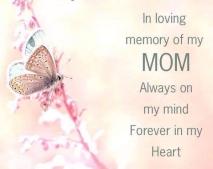 MemoryOfMom