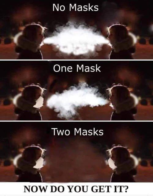 Masks-NowDoYouGetIt